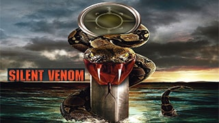 Silent Venom Torrent Download