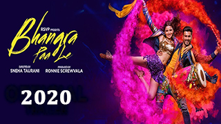 Bhangra Paa Le bingtorrent