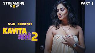 Kavita Bhabhi Season 2 Part 1 bingtorrent