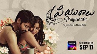 Priyuraalu Full Movie
