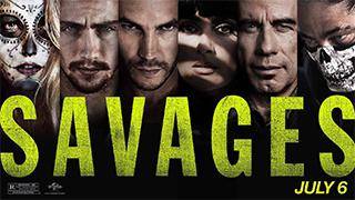 Savages bingtorrent