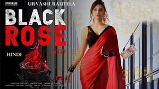 Black Rose Yts Torrent