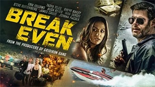 Break Even Torrent Kickass