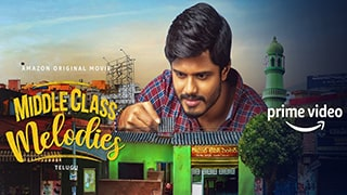 Middle Class Melodies Yts Torrent