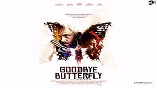Goodbye Butterfly Full Movie