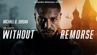 Tom Clancys Without Remorse Full Movie