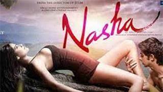 Nasha bingtorrent