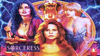 Sorceress Torrent Download