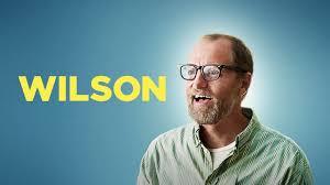 Wilson bingtorrent