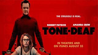 Tone-Deaf bingtorrent