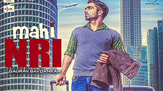Mahi NRI Full Movie