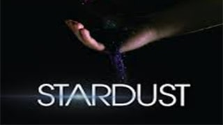 Stardust Bing Torrent
