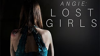 Lost Girls Angies Story bingtorrent