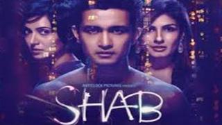 Shab bingtorrent