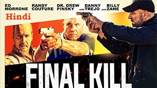 Final Kill bingtorrent