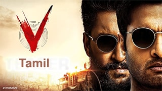 V Yts Movie Torrent