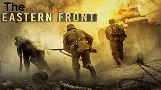 The Eastern Front bingtorrent