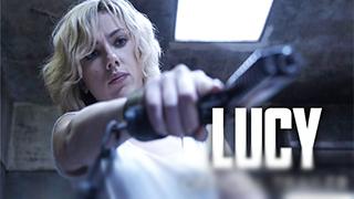 Lucy bingtorrent