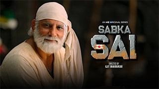 Sabka Sai S01