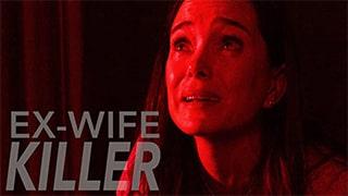 Ex-Wife Killer Torrent Kickass