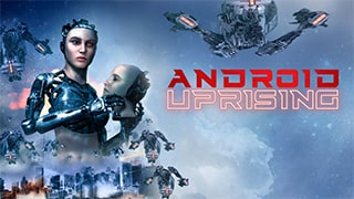Android Uprising Torrent Kickass