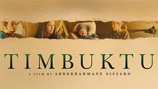 Timbuktu Torrent Kickass