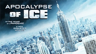 Apocalypse of Ice YIFY Torrent