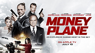 Money Plane Bing Torrent