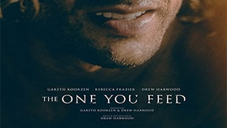 The One You Feed bingtorrent