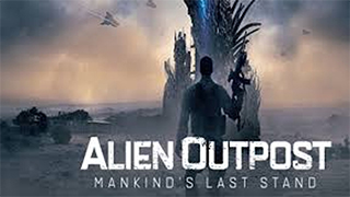 Alien Outpost Torrent Kickass