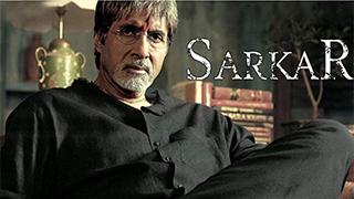 Sarkar Torrent