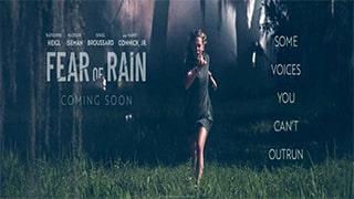 Fear of Rain bingtorrent