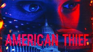 American Thief bingtorrent