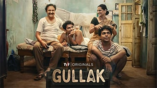 Gullak S02 Full Movie