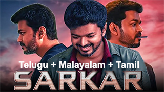 Sarkar Torrent Kickass