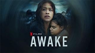 Awake Full Movie