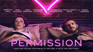 Permission Torrent Yts Movie