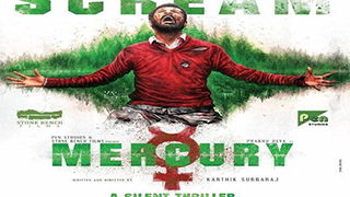 Mercury Torrent Yts Movie