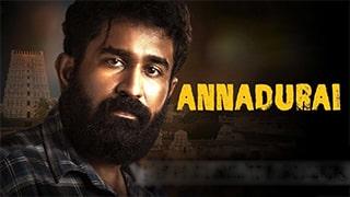Annadurai -Aatish The Weapon bingtorrent
