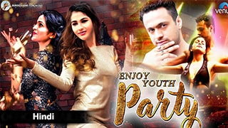 Enjoy Youth Party