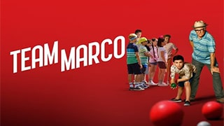 Team Marco Full Movie
