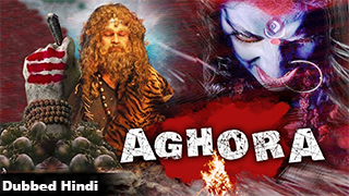 Aghora bingtorrent
