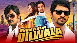 Main Hoon Dilwala Kappal Torrent Kickass or Watch Online