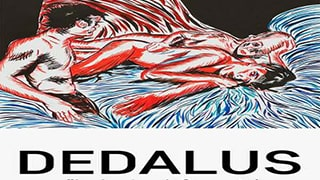 Dedalus Torrent Download