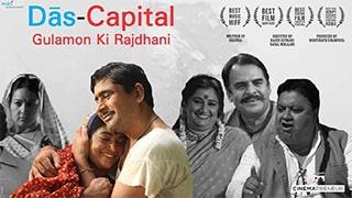 Das Capital Gulamon Ki Rajdhani bingtorrent