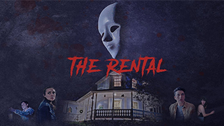 The Rental Yts Movie Torrent
