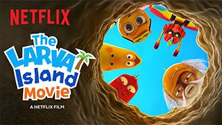 The Larva Island Torrent Yts Movie