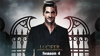 Lucifer Season 4 bingtorrent