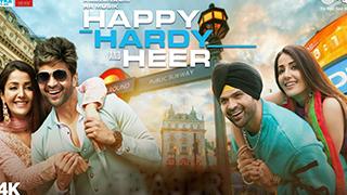 Happy Hardy and Heer bingtorrent