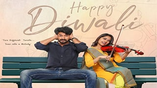 Prema Kiligal Full Movie